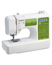 Швейная машинка Brother Modern 60E
