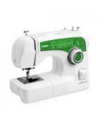 Швейная машинка Brother Comfort 35 A