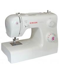 Швейная машинка Singer Tradition 2263