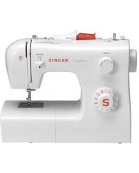 Швейная машинка Singer Tradition 2250