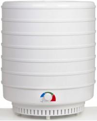 Сушка для продуктов Ветерок 2 ЭСОФ-0.6/220