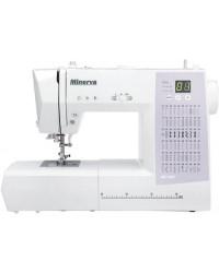 Швейная машинка Minerva MC 60 C