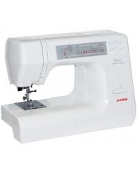 Швейная машинка Janome 5024