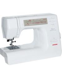 Швейная машинка Janome 5124