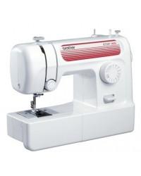 Швейная машинка Brother Star 1400
