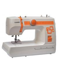Швейная машинка Leader VS 422А