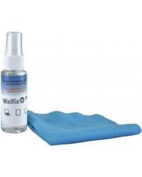 Walfix WX-1