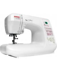 Швейная машинка Janome MC 1530