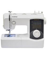 Швейная машинка Brother Modern 39 A