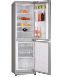 Холодильник Shivaki SHRF-170 DS