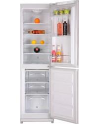 Холодильник Shivaki SHRF-170 DW