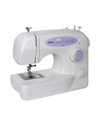 Швейная машинка Brother XL 2230