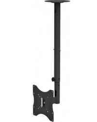Крепление Walfix CM-20 B