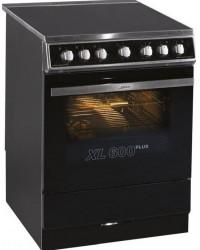 Кухонная плита Kaiser HC 62010 R Moire
