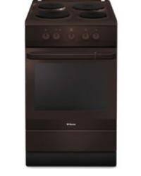 Кухонная плита Hansa FCEB 53000