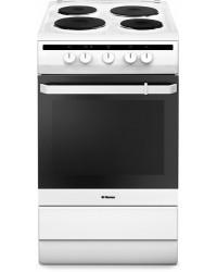 Кухонная плита Hansa FCEW 53001