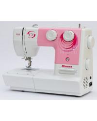 Швейная машинка Minerva F 230