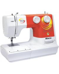 Швейная машинка Minerva F 320