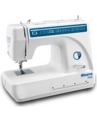 Швейная машинка Minerva F 832 B