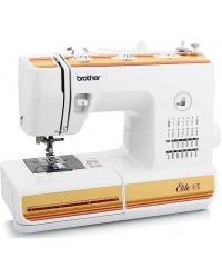 Швейная машинка Brother ELITE 45