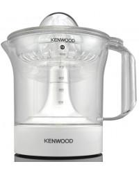 Соковыжималка Kenwood JE 280