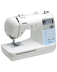 Швейная машинка Brother Elite 95
