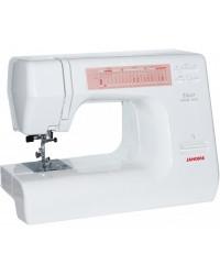Швейная машинка Janome 5018