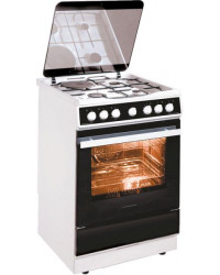Кухонная плита Kaiser HGE 62302 KW