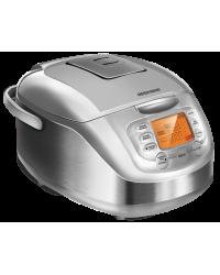 Мультиварка Redmond RMC-M45011 White