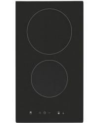 Варочная поверхность Ventolux VB 62 Touch Control