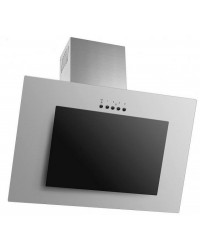 Вытяжка Ventolux ASTRO 60 X/BK (600)
