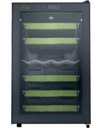 Охлаждающая витрина BioZone BIO-75 SA