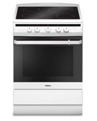 Кухонная плита Hansa FCCW 63000