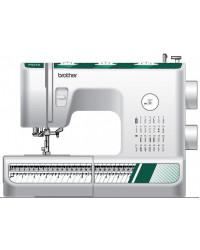 Швейная машинка Brother PS 70