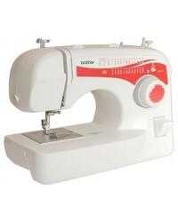 Швейная машинка Brother HQ 17