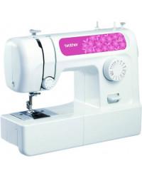 Швейная машинка Brother LS 200