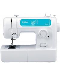 Швейная машинка Brother SL 10