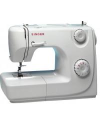 Швейная машинка Singer Tradition 8280