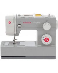Швейная машинка Singer Tradition 4411