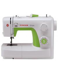 Швейная машинка Singer Tradition 3229