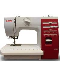 Швейная машинка Janome 519 S