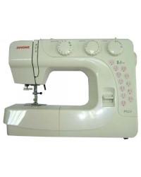 Швейная машинка Janome PX 23