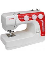 Швейная машинка Janome RX 270 S