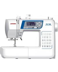 Швейная машинка Janome PS-700