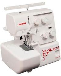 Швейная машинка Janome 075 D