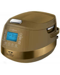 Мультиварка Yummy YMC-507GX