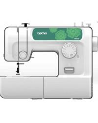 Швейная машинка Brother RS 100