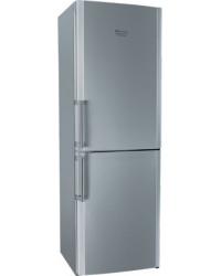 Холодильник Hotpoint-Ariston EBMH 18220 NX