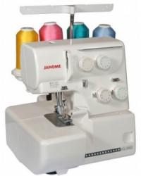 Швейная машинка Janome 090 D