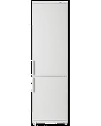 Холодильник Атлант ХМ-4026-100
